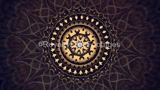 Diwali festival background video effects hd | Diwali background status video | Diwali video hd