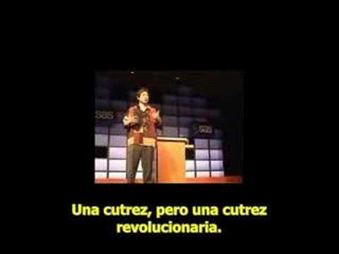Guy Kawasaki, la innovación
