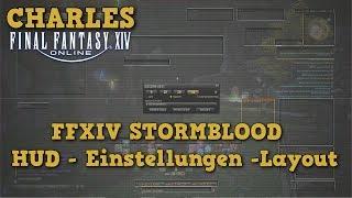 ffxiv controller hud layouts - मुफ्त ऑनलाइन वीडियो