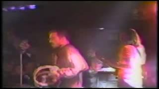 Homebrew (Live, 1994)