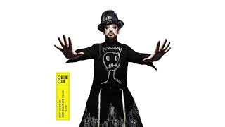 Boy George & Culture Club - Different Man (Official Audio)