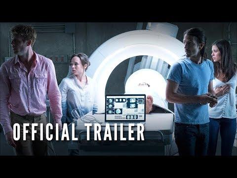 Movie Trailer: Flatliners (0)