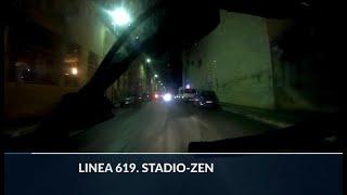 """Palermo, nel bus per lo Zen. Gli autisti: """"Ci tirano di tutto"""""""