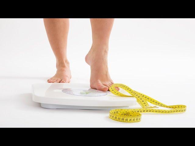 كسر ثبات الوزن اثناء الرجيم وعدم نزوله