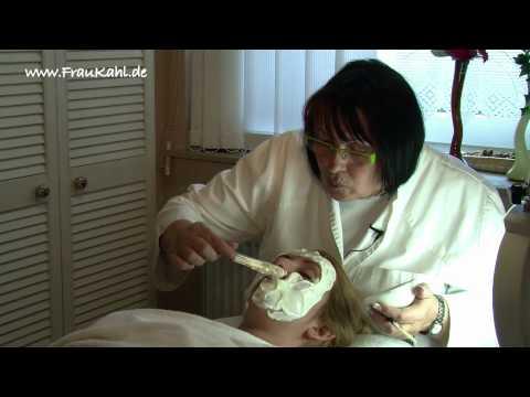 Die Maske otbeliwajuschtschaja die Sommersprossen zu kaufen