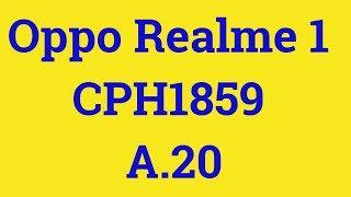 oppo f7 cph1859 flash file - Kênh video giải trí dành cho