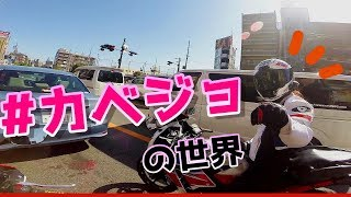 【インスタ映え間違えなし!】バイクでも行けるアート巡り