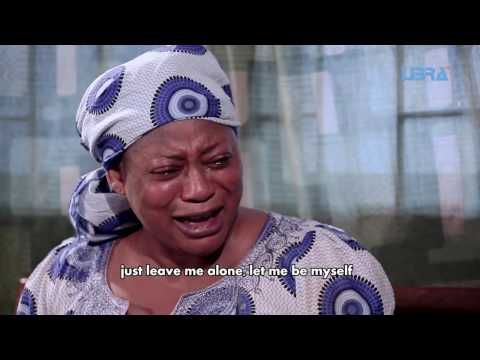 Ajoke Aye Latest Yoruba Movie 2016 Ayo Adesanya| Wale Akorede| Eniola Ajao