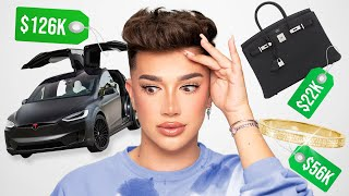 Things I REGRET Buying Since Becoming An Influencer...