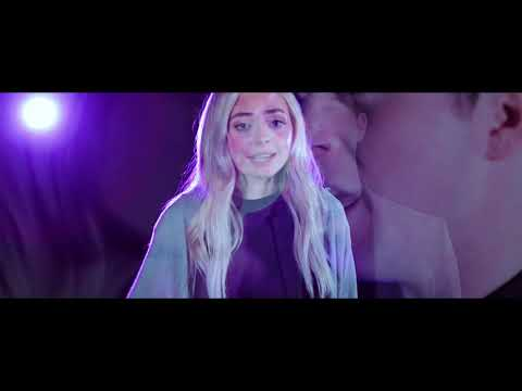 You Are The Reason  - Calum Scott (Cover) | Madilyn Paige & Tanner James