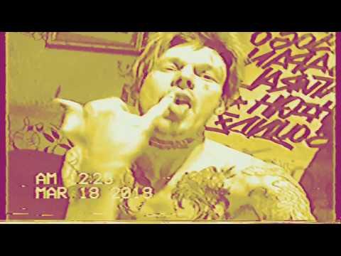 SHAWTY I'M DRUNK AGAIN 1i1 blu3 feat. JAKK