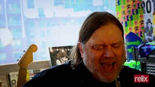 Matthew Sweet : The Relix Session