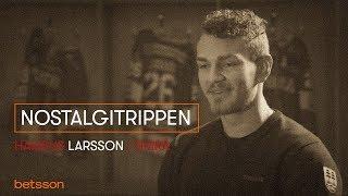 Nostalgitrippen: Timrå Går Upp Till SHL 2018