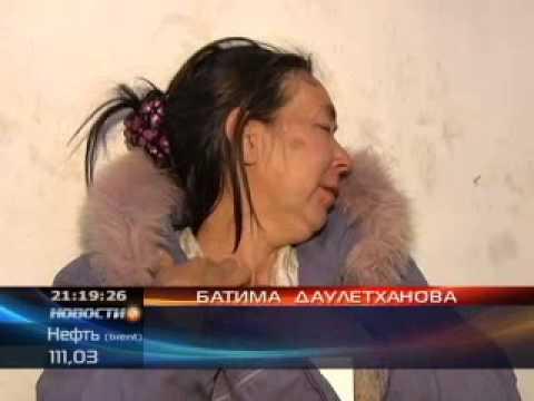 Алкоголизм и наркомания в челябинской области