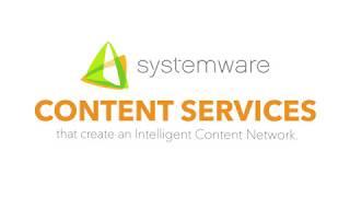 Content Cloud video