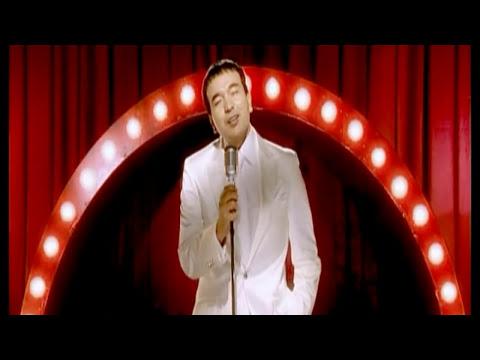 Ozodbek Nazarbekov - Yana-yana   Озодбек Назарбеков - Яна-яна