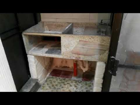 Casas, Alquiler, Miraflores - $450.000