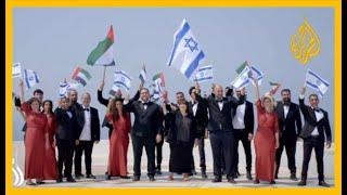 ???????? معزوفة إسرائيلية بلحن الفنان الإماراتي حسين الجسمي تثير جدلا وغضبا واسعا تحميل MP3