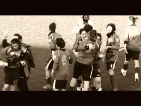 Preview video Video delle stagioni 2006 - 2012