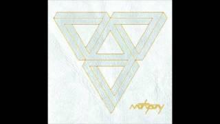 Euphoria-Motopony