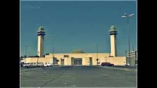 preview picture of video 'الشيخ عبدالله عبدالقيوم مؤذن جامع الطائف الكبير'