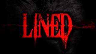 LINED - Vendedores De Humo