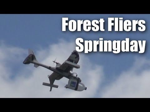 flying-rc-planes-with-the-forest-fliers-of-tokoroa-nz