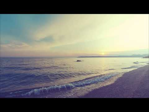3 HOURS Relaxing Piano Music: Ambient Music Beautiful Chillout Music Chill Music for Stress Relief