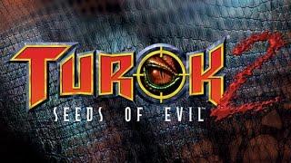 videó Turok 2: Seeds of Evil