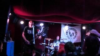 Video Na Smiech - Čo Chceš ( Live Klub 77 ) (HD)