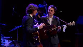 A Sea Of Roses   The Milk Carton Kids   Live From Here