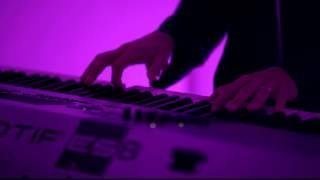 Jon McLaughlin - So Close