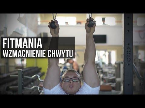 Rostov szkoła fitness i kulturystyki