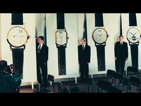 A.Lange & Söhne: A Legend Comes Home