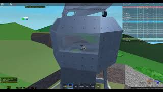 Roblox Armored Patrol Youtube Https Www Roblox Com Games 1636712 Armored Patrol V9 0 Get Free Roblox Items December 2019 Full