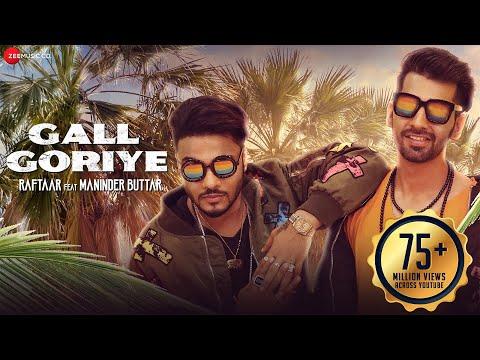 Gal Goriye mp4 video song download