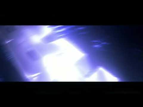 MARKUL & OBLADAET – Последний билет(by PIRAT)