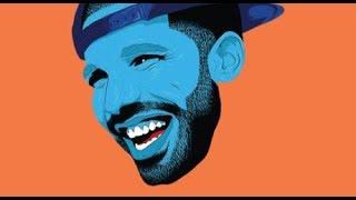 Drake - God's Plan (E-Mix)