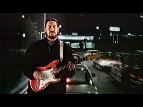 Chris Rea – The Road To Hell