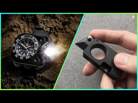 11 Coolest Gadgets for Men That Are Worth Buying Available On Amazon