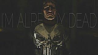 The Punisher || I