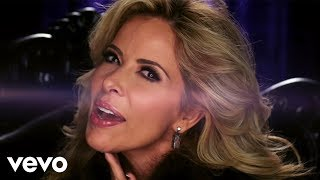 La Noche - Gloria Trevi (Video)