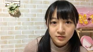山本彩加NMB48チームN2018021117:01