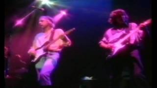 Dire Straits - On Every Street [Nimes -92 ~ HD]