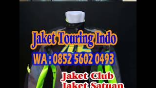 harga jaket Touring Bikers wa 0852.5602.0493