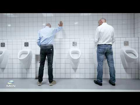 Wie eine Infusion castoreum von Prostatitis zu machen