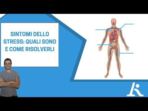 Colonna vertebrale trattamento Cherkassy