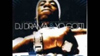 Yo Gotti - Dope Money
