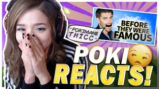 "AKA ""POKIMANE THICC"" ?! WTF! FORTNITE DUO FILL VICTORY!"