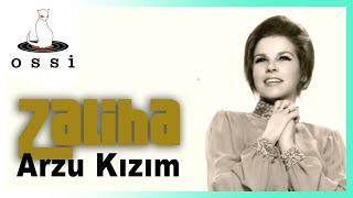 Zaliha / Arzu Kızım